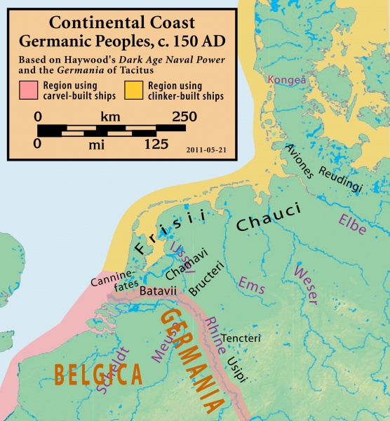 Bestand:Continental.coast.150AD.Germanic.peoples.jpg